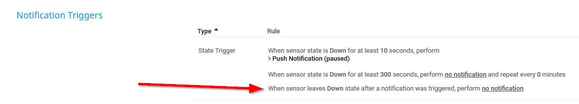 prtg-18.3.44-notification-trigger-state
