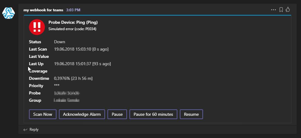 prtg-network-monitor-microsoft-teams-notification
