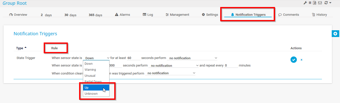 prtg-notification-triggers