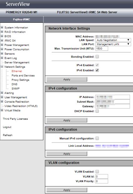 serverview-fujitsu-irmc-network