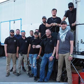 coachella-crew-photo-12-half-width