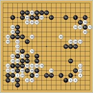 game2move37-1