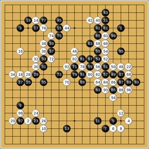 game4move78