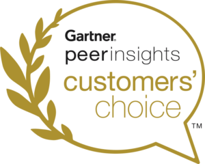 gartner-peer_insights-customers-choice-award-logo-300x240