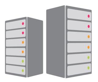 datacenter-temperature.png