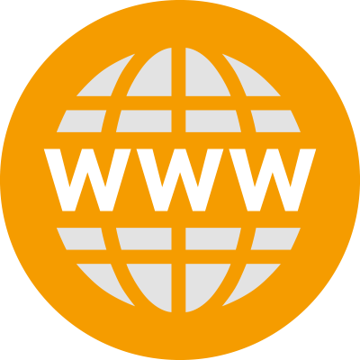 first-domain.png
