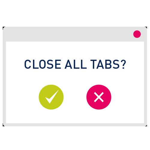google-chrome-tabs.png