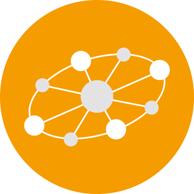 intergalactic-network.png