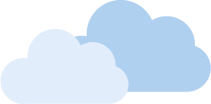 ittrends-2018-cloud.png