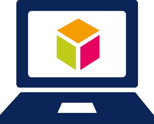 microsoft-licensing-starter-kit-2.png