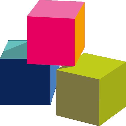 microsoft-licensing-starter-kit.png