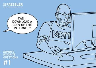 paessler-admin-comic-1.jpg