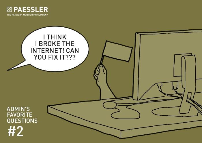 paessler-admin-comic-2.jpg