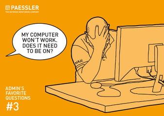 paessler-admin-comic-3.jpg
