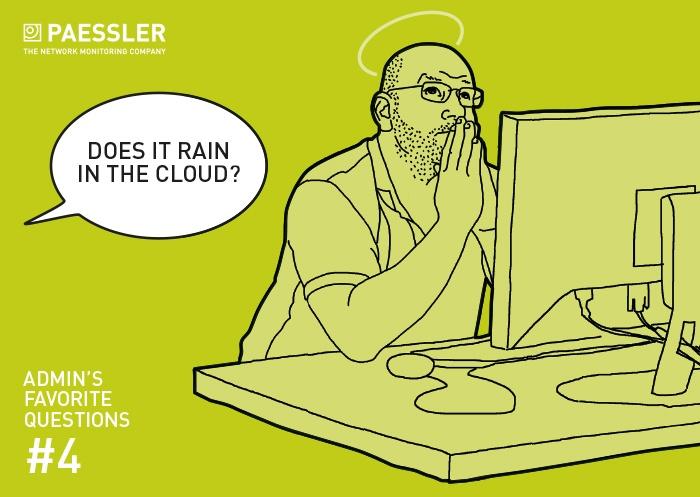 paessler-admin-comic-4.jpg
