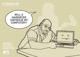 paessler-admin-comic-5.jpg
