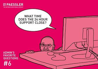 paessler-admin-comic-6.jpg