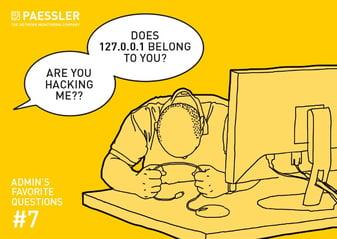 paessler-admin-comic-7.jpg