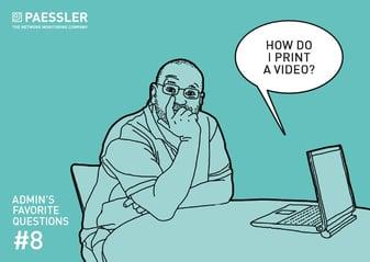 paessler-admin-comic-8.jpg