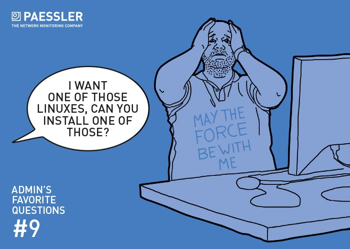 paessler-admin-comic-9.jpg
