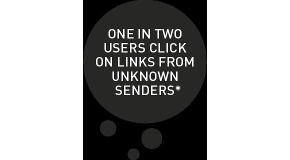 phishing-blurb.png
