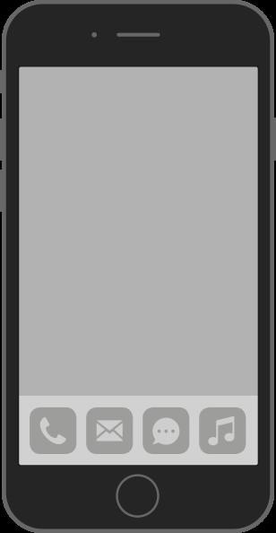 phone-coloring-gray.png