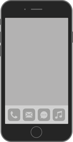 phone-coloring-gray.png