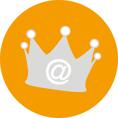 queen-send-email.png