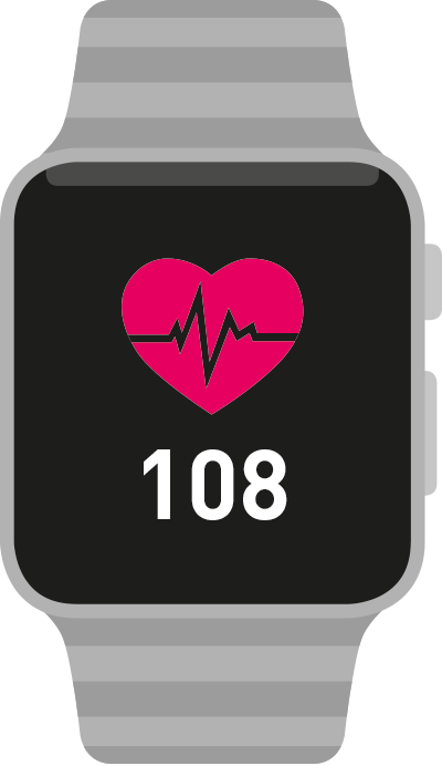 smartwatch-health.png