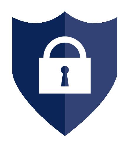 ssl-certificate-security.png
