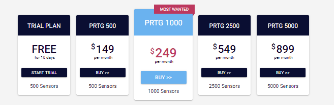 pod-pricing.png