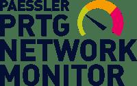 prtg-logo-head