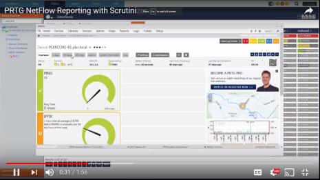 netflow reporting beyond prtg.png