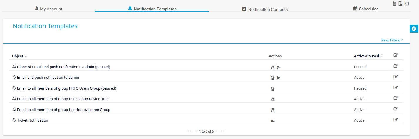 prtg-notification-template-action-column