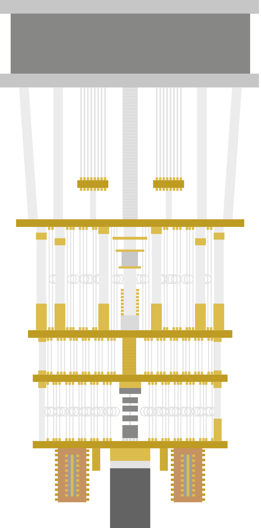 quantencomputer-2