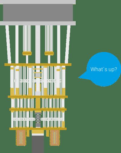 quantencomputer-sprechblase