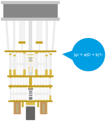 quantencomputer2