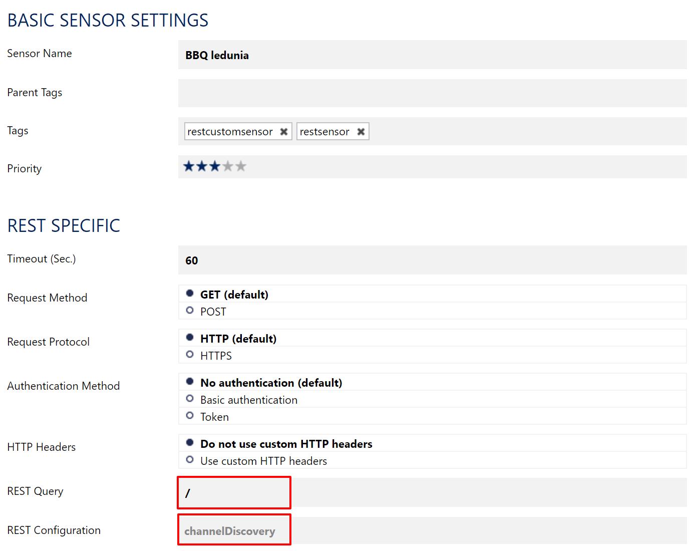 BBQ ledunia   Sensor Details   PRTG Network Monitor  WIN FMV9GQ089DS .png