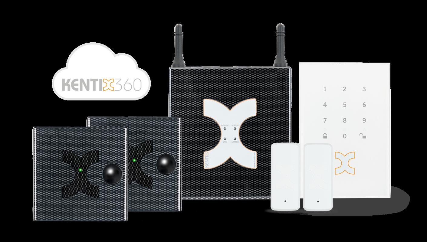 Kentix-products.png