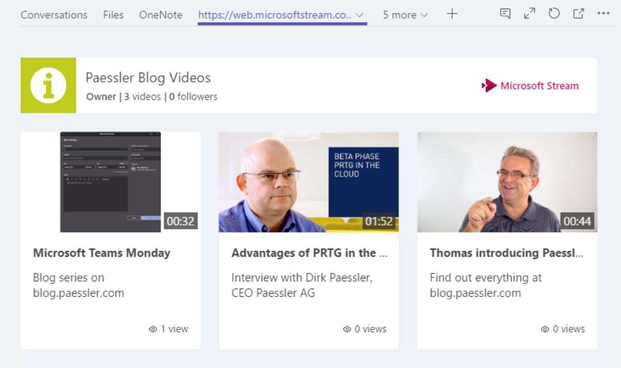 Microsoft-Teams-Monday-Videos-Stream-Screenshot-4.png