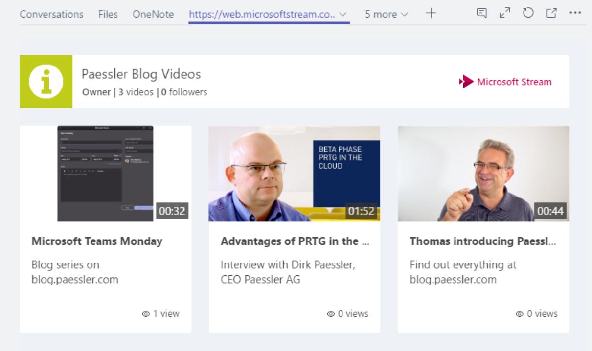 Microsoft-Teams-Monday-Videos-Stream-Screenshot-4.png