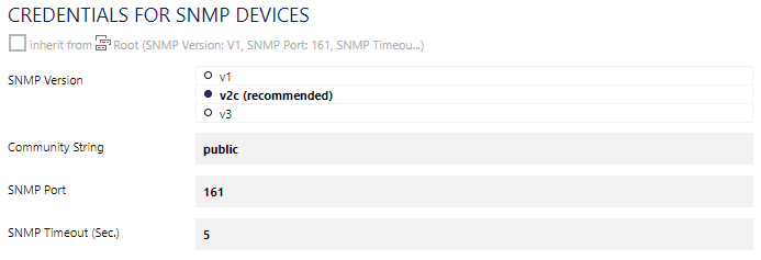 SNMP settings v2c.png