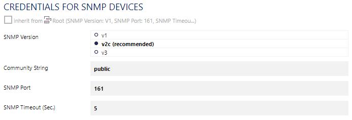 SNMP settings v2c.png