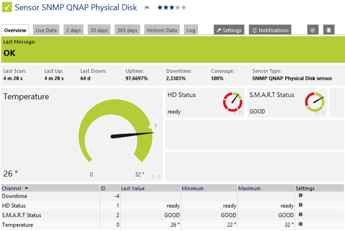 SNMP-QNAP-Physical-Disk-Screenshot.png
