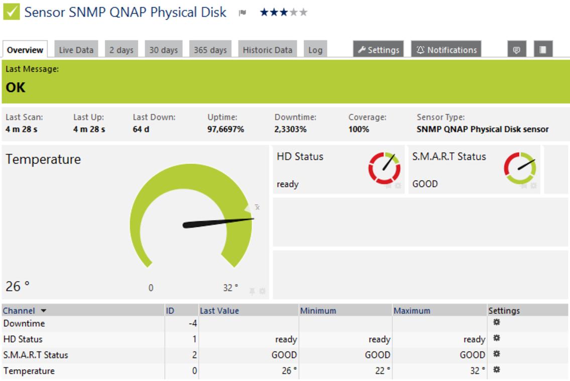 SNMP-QNAP-Physical-Disk-Screenshot.png