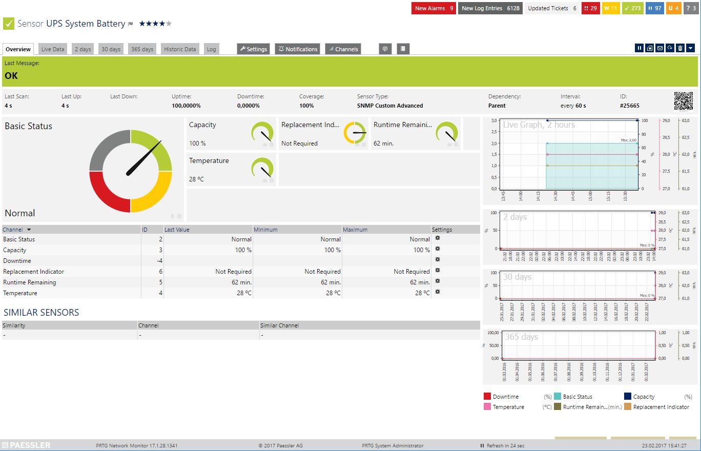 apc-monitoring-sensor_batt_overview.png