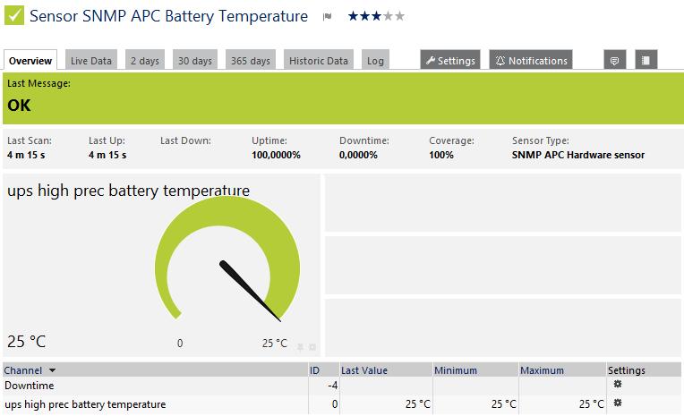 apc-monitoring-snmp_apc_hardware.png