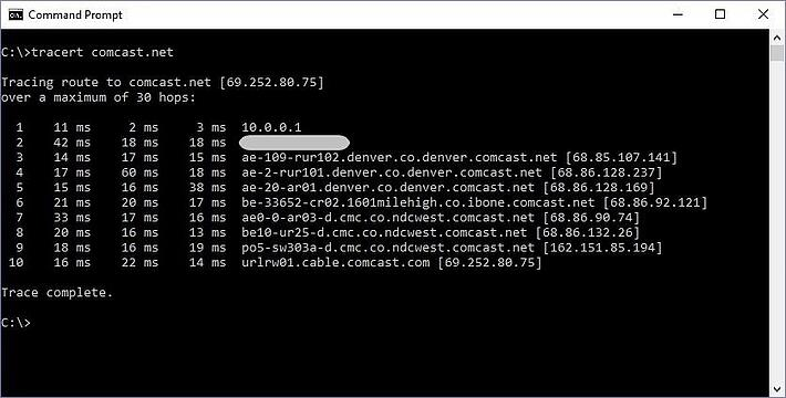 command-prompt-bandwidth-check.jpg