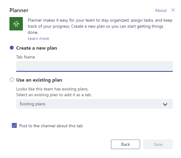 create a new plan.png