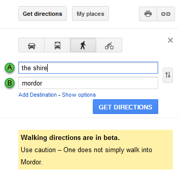 easter-egg-from-theshire-to-mordor.png
